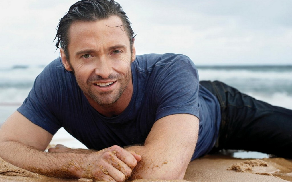 Wolverine Hd Wallpapers Hugh Jackman Wallpapers Pictures Images