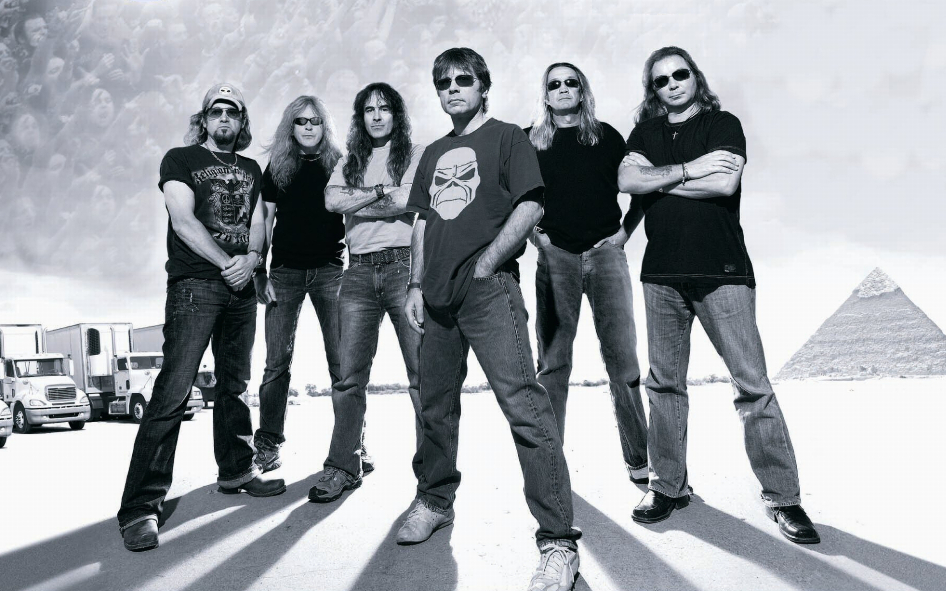 Spain Wallpaper Iphone Iron Maiden Wallpapers Pictures Images