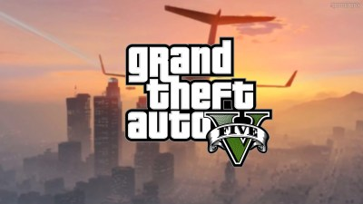 Gta 5 Wallpapers, Pictures, Images