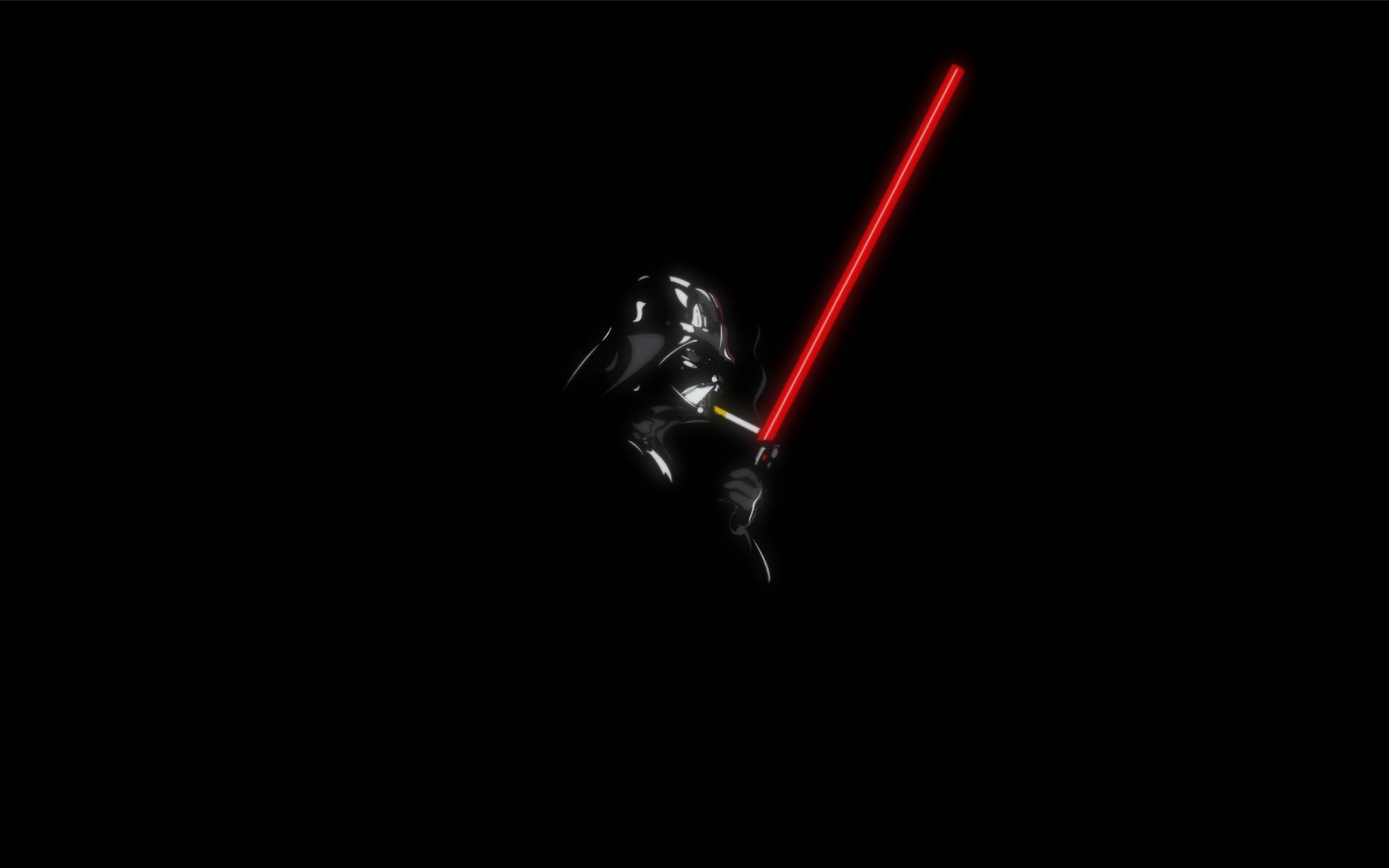 Darth Vader Iphone Wallpaper Hd Darth Vader Wallpapers Pictures Images