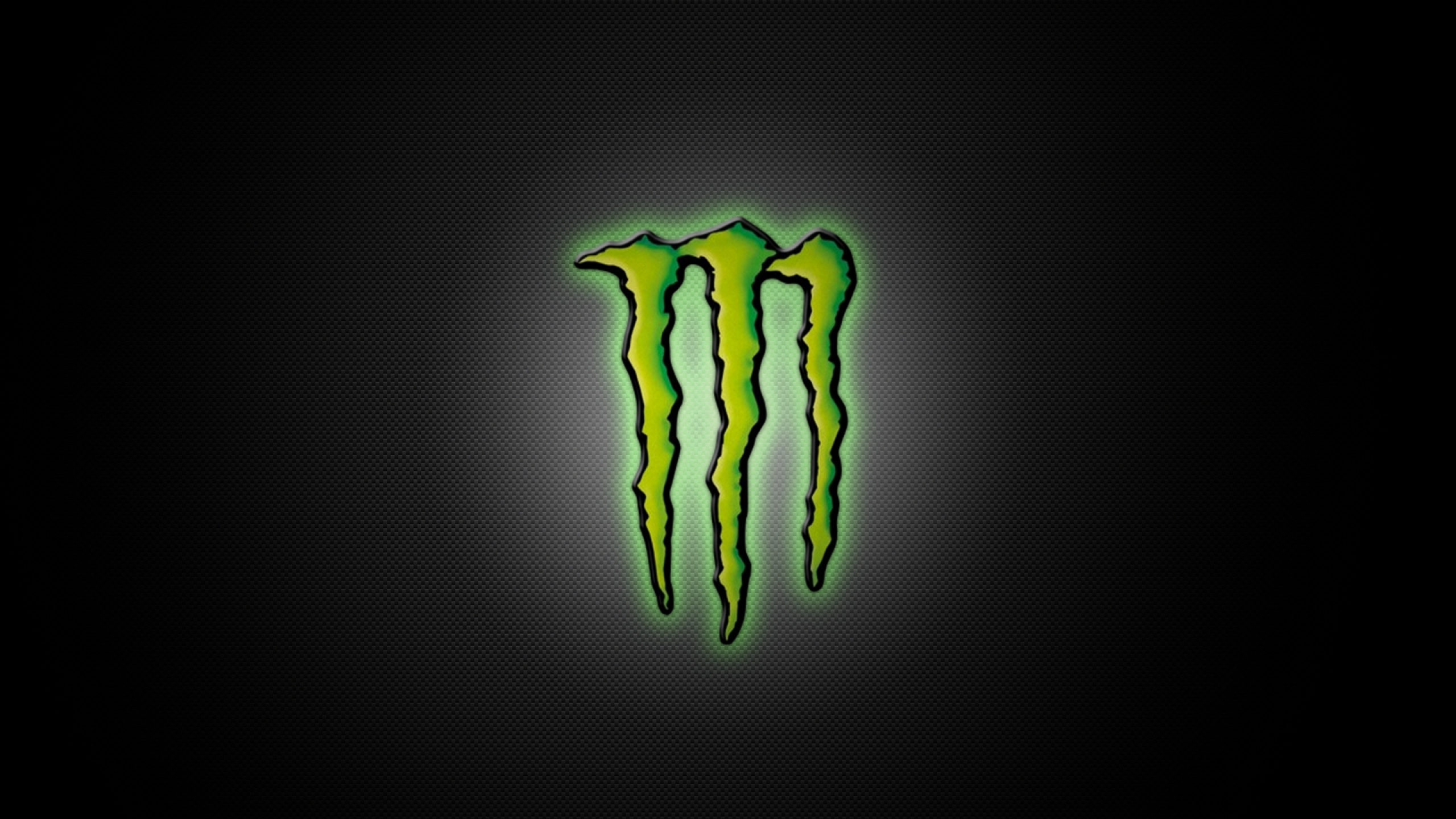 Monster Energy Iphone Wallpaper Monster Energy Wallpapers Pictures Images