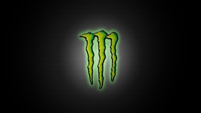 Monster Energy Wallpapers, Pictures, Images