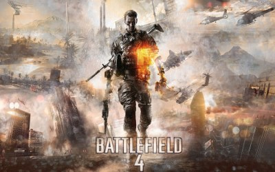 Battlefield 4 Wallpapers, Pictures, Images