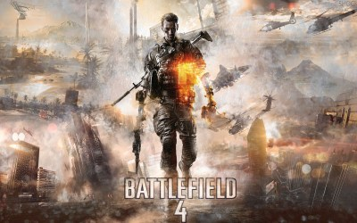 Battlefield 4 Wallpapers, Pictures, Images