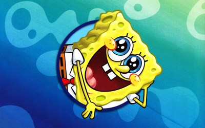 Spongebob Wallpapers, Pictures, Images