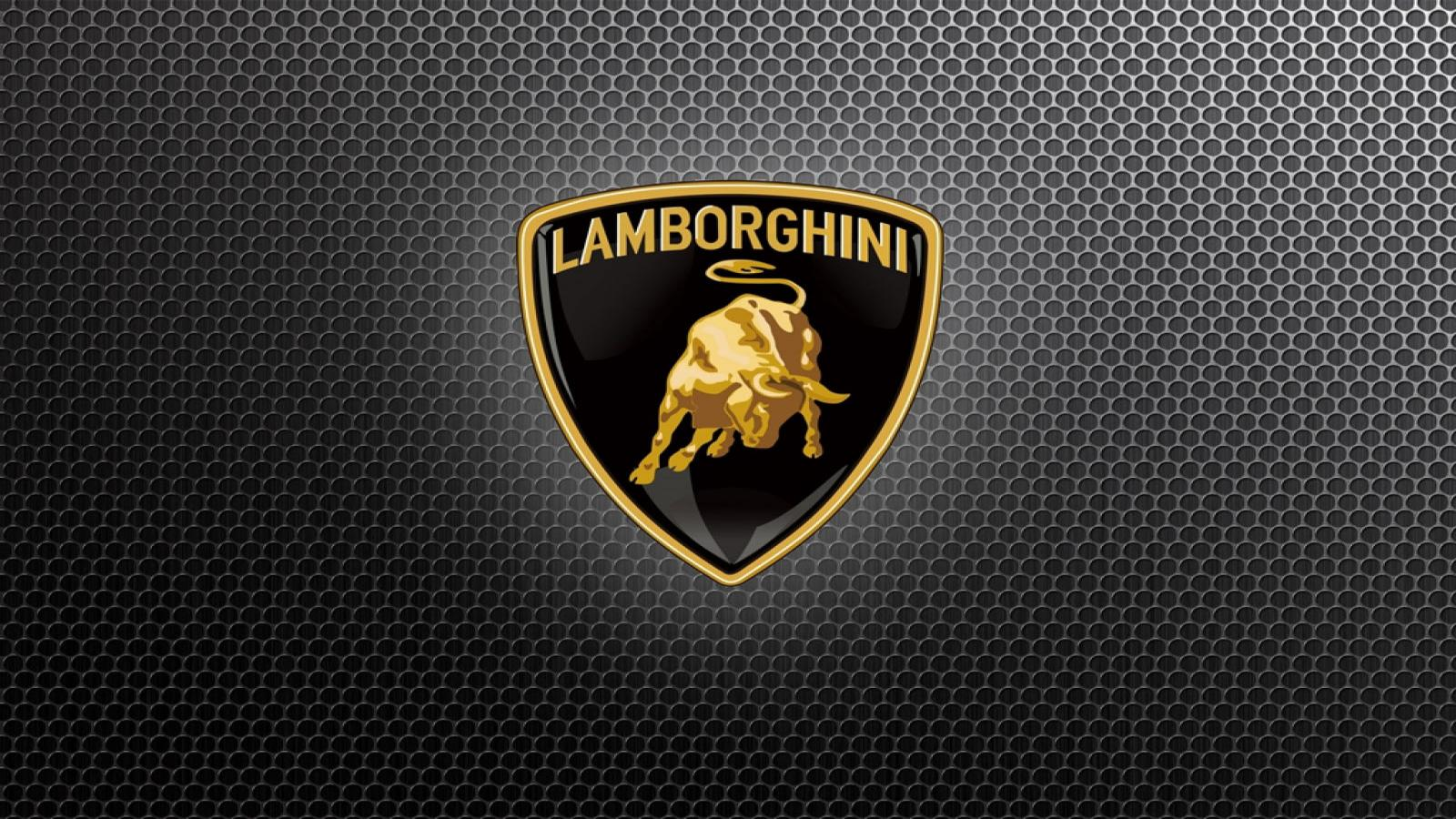 Adidas Logo 3d Wallpapers Hd Lamborghini Logo Wallpapers Pictures Images