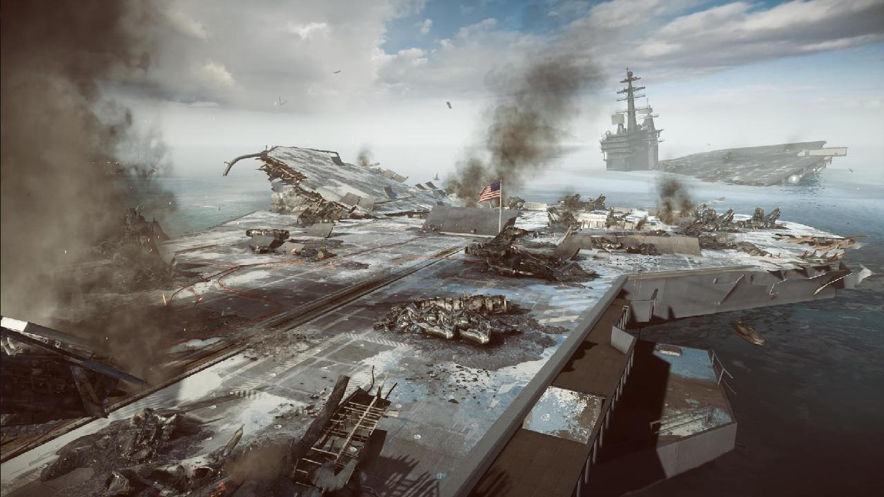 Spyro Iphone Wallpaper Battlefield 4 Wallpapers Pictures Images