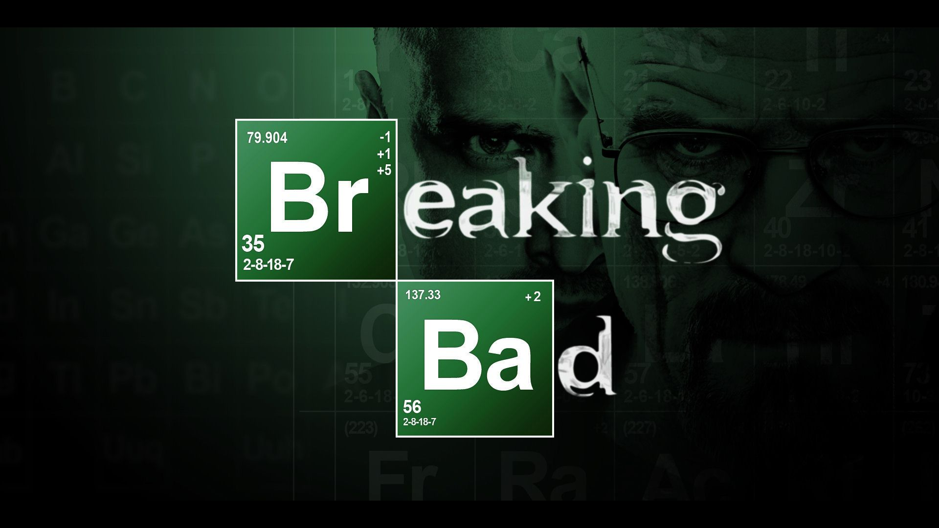 Fast And Furious Iphone 5 Wallpaper Breaking Bad Wallpapers Pictures Images