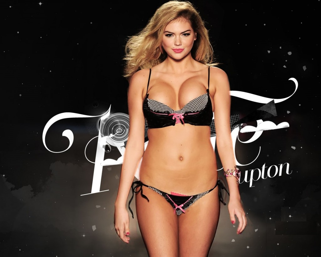 Hennessy Wallpaper Iphone Kate Upton Wallpapers Pictures Images
