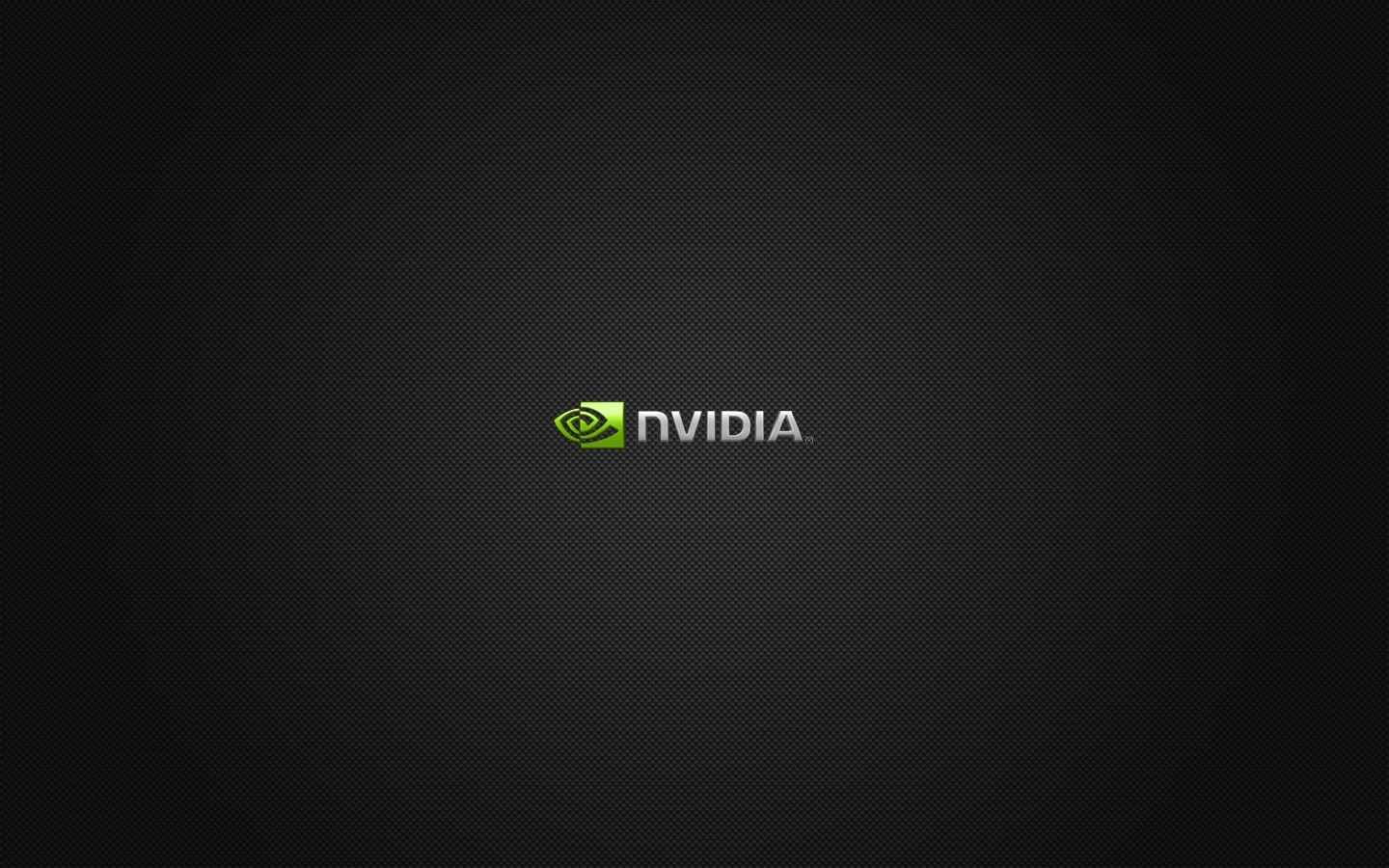 Black And Red Iphone Wallpaper Nvidia Wallpapers Pictures Images