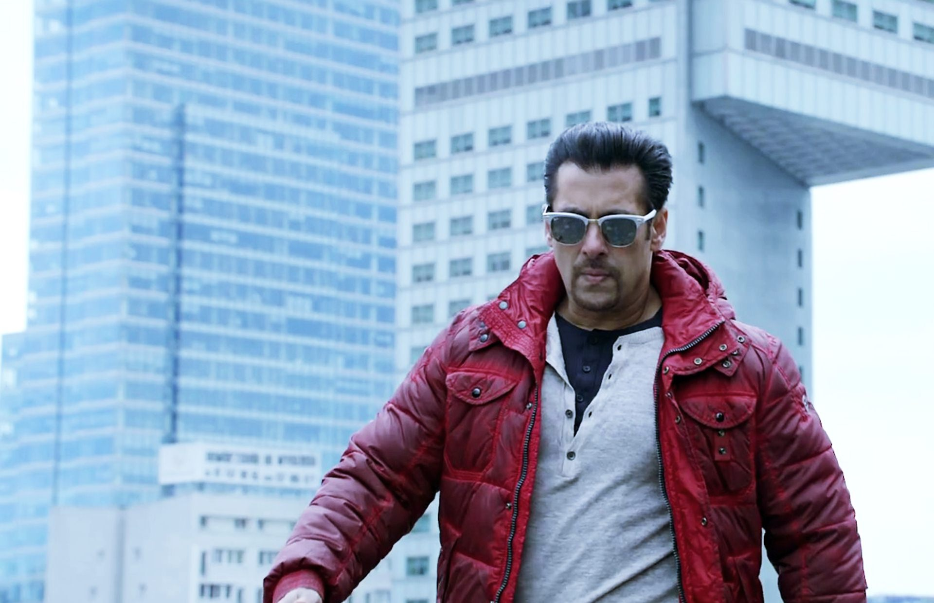 One Piece Wallpaper Iphone Salman Khan Wallpapers Pictures Images