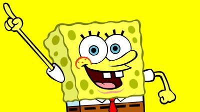 Spongebob Wallpapers, Pictures, Images