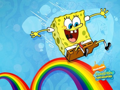 Spongebob Wallpapers, Pictures, Images