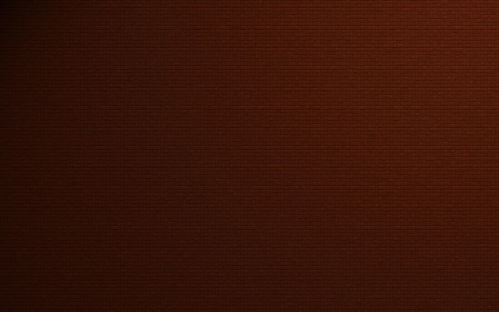 Carbon Wallpaper Iphone X Brown Wallpapers Pictures Images