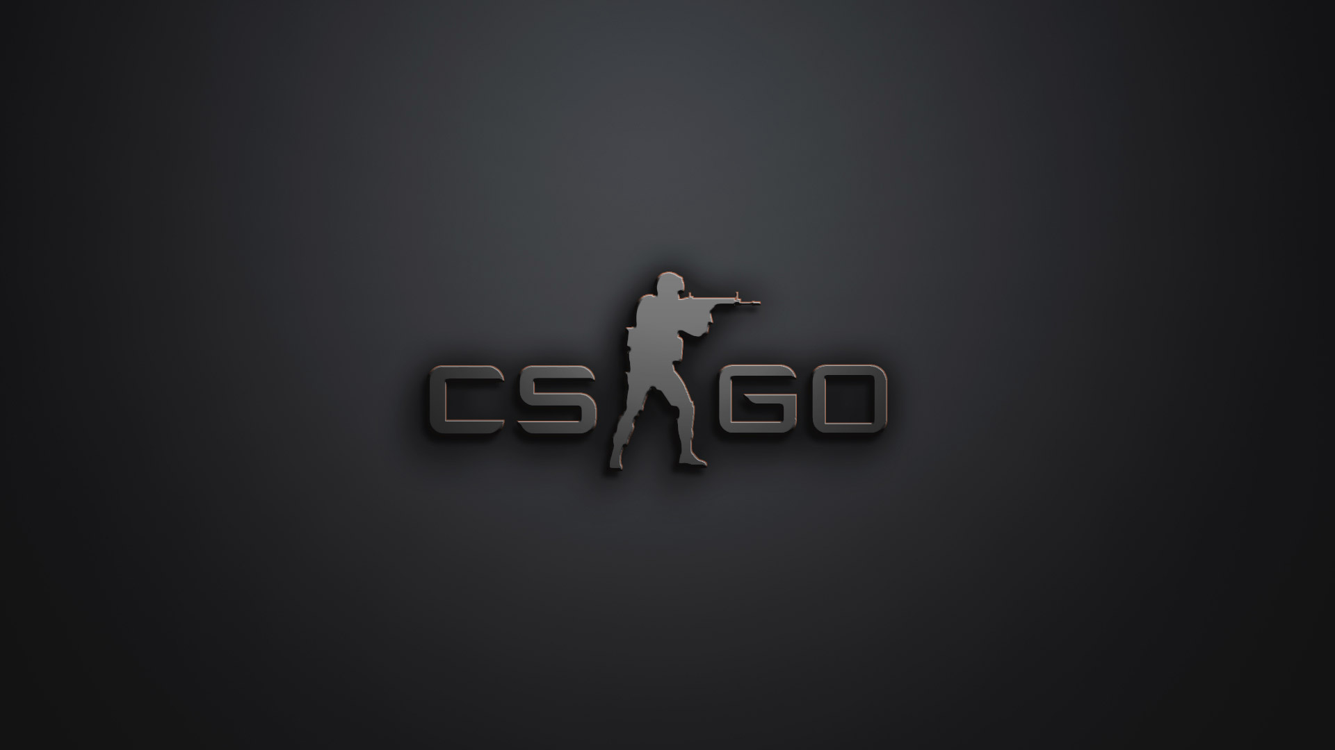 Lion Hd Wallpapers For Iphone Counter Strike Wallpapers Pictures Images