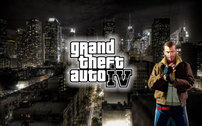 Gta 5 Wallpapers, Pictures, Images