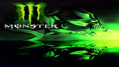 Monster Energy Wallpapers, Pictures, Images