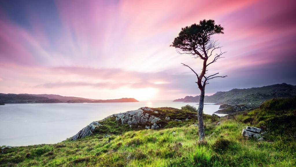 Download Ubuntu Wallpapers Hd Scotland Wallpapers Pictures Images