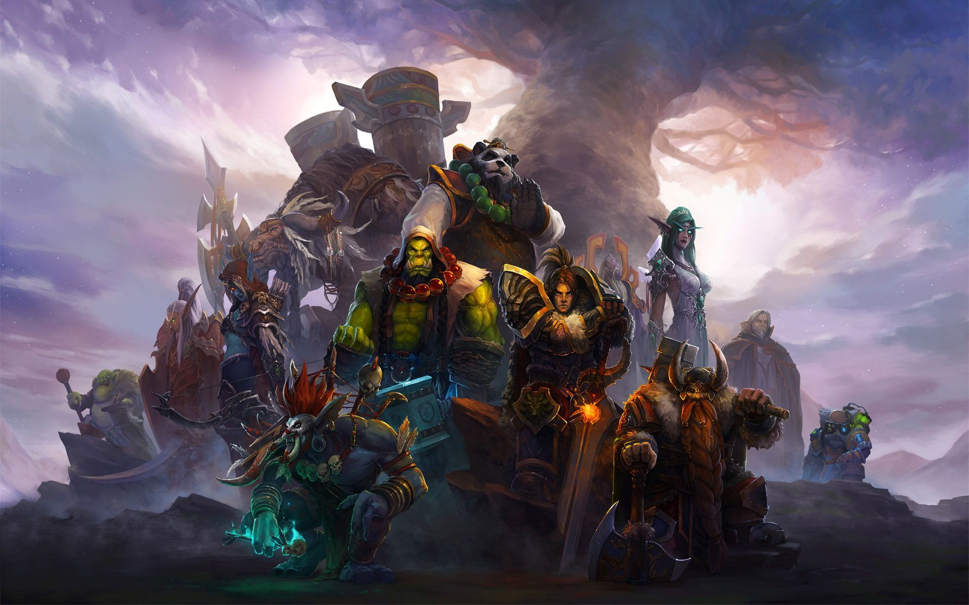 Call Of Duty Black Ops Wallpaper Warcraft Wallpapers Pictures Images