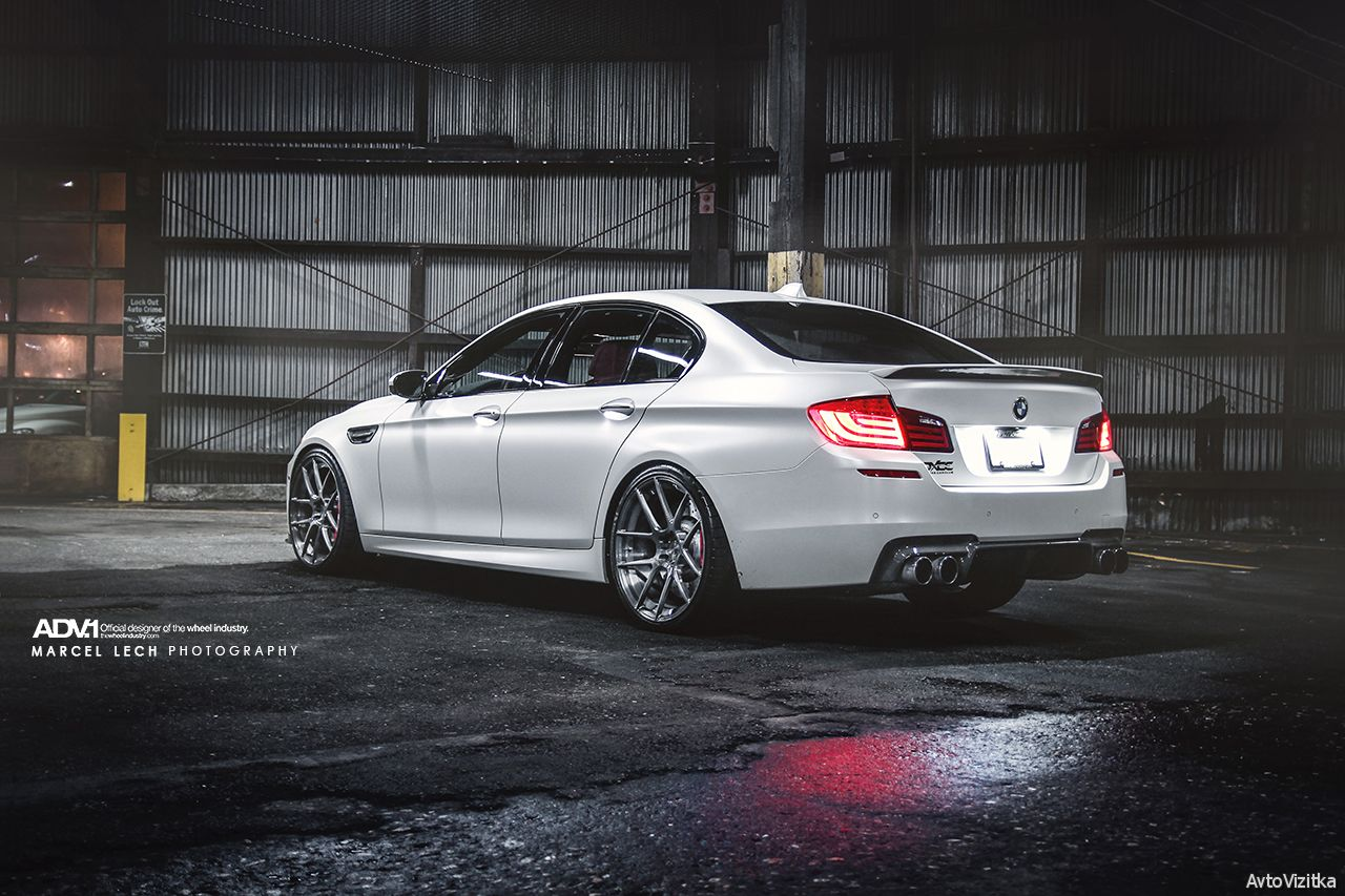 Bmw M4 Hd Wallpaper 1080p Bmw M5 2015 Wallpapers Pictures Images