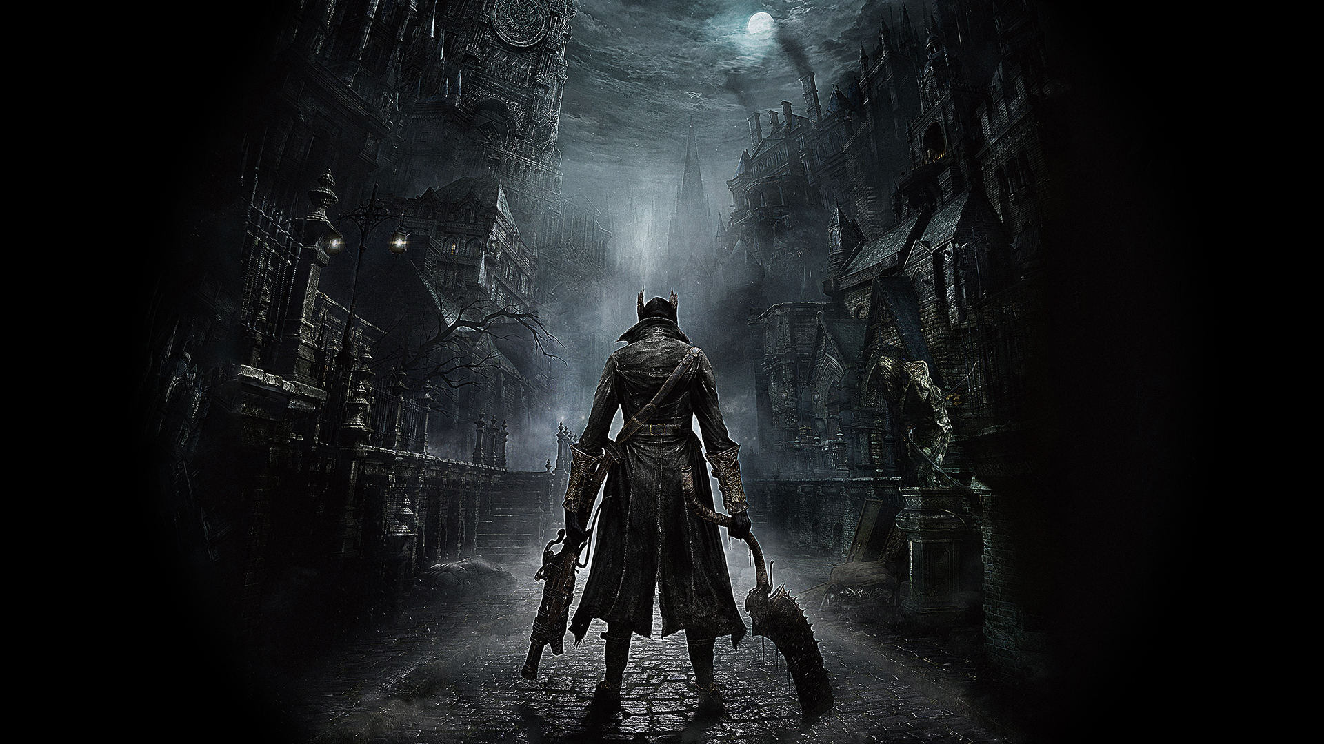 Super Mario Wallpaper Iphone 5 Bloodborne Wallpapers Pictures Images