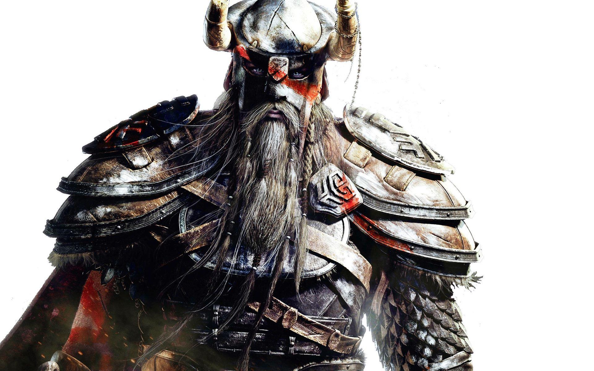Levi Wallpaper Iphone The Elder Scrolls Online Wallpapers Pictures Images