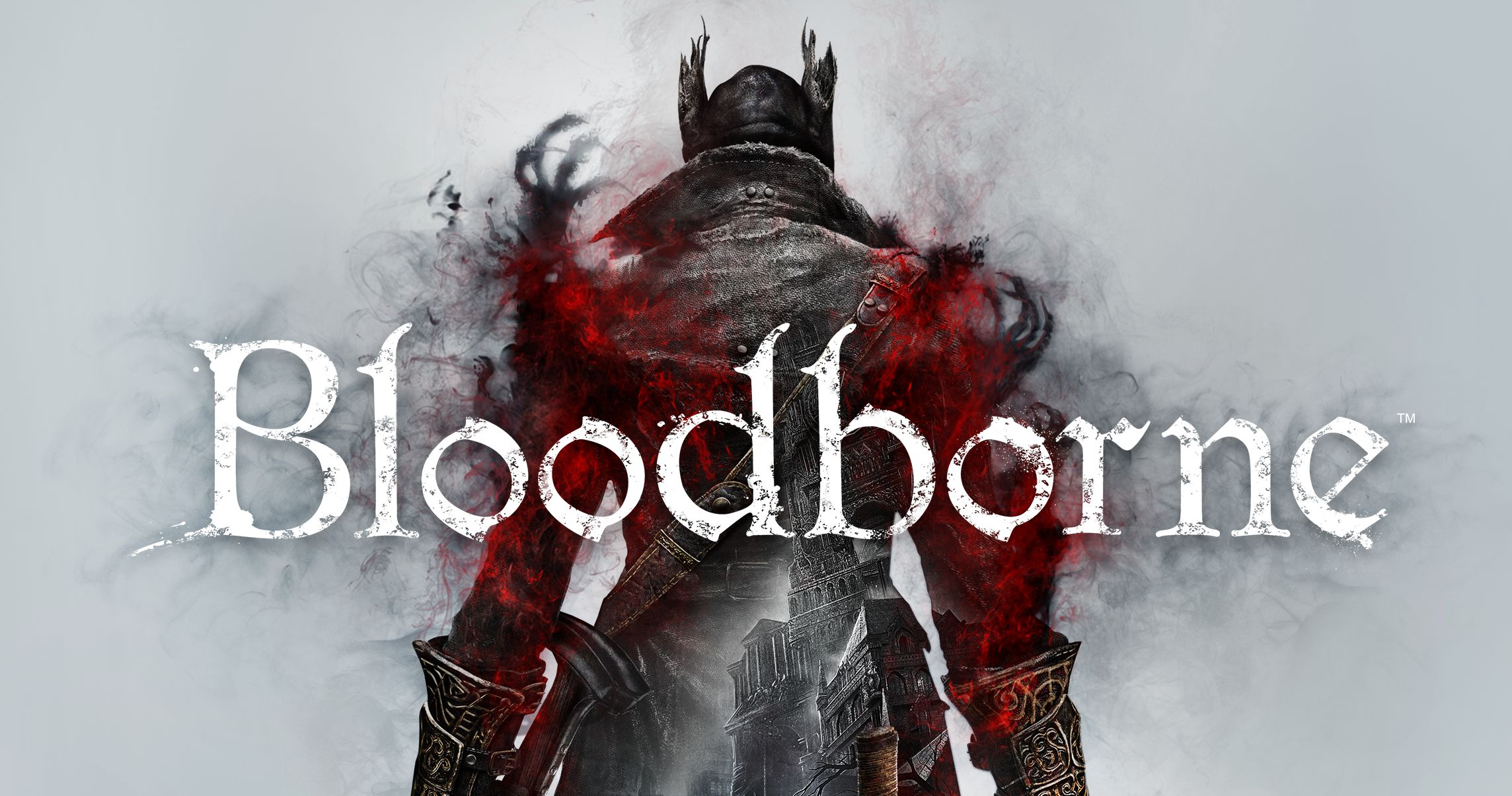 3d Wallpaper Mario Bloodborne Wallpapers Pictures Images