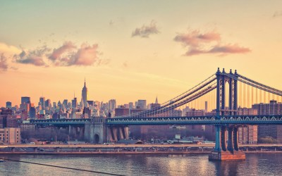 New York Wallpapers, Pictures, Images