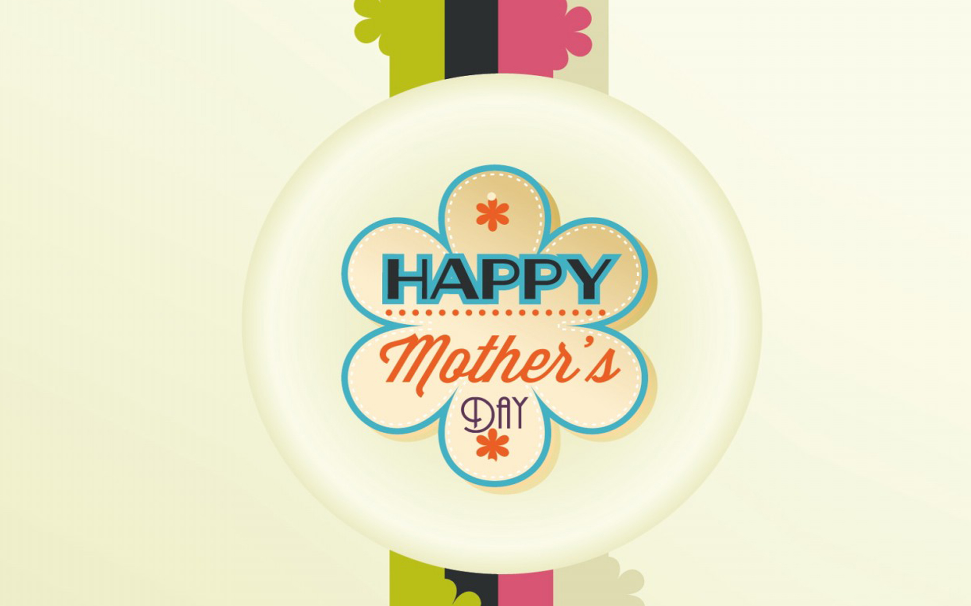 Happy Thanksgiving 3d Wallpaper Mothers Day Wallpapers Pictures Images