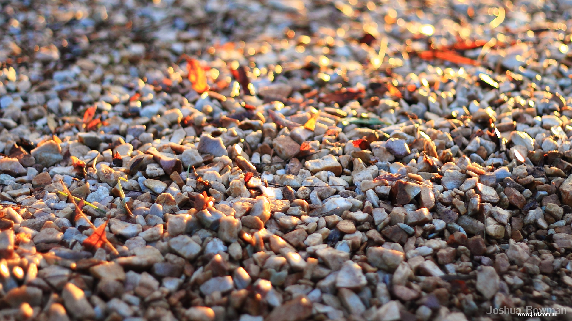Beautiful 3d Wallpapers For Desktop Background Pebbles Wallpapers Pictures Images
