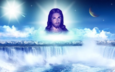 Jesus Christ Wallpapers, Pictures, Images