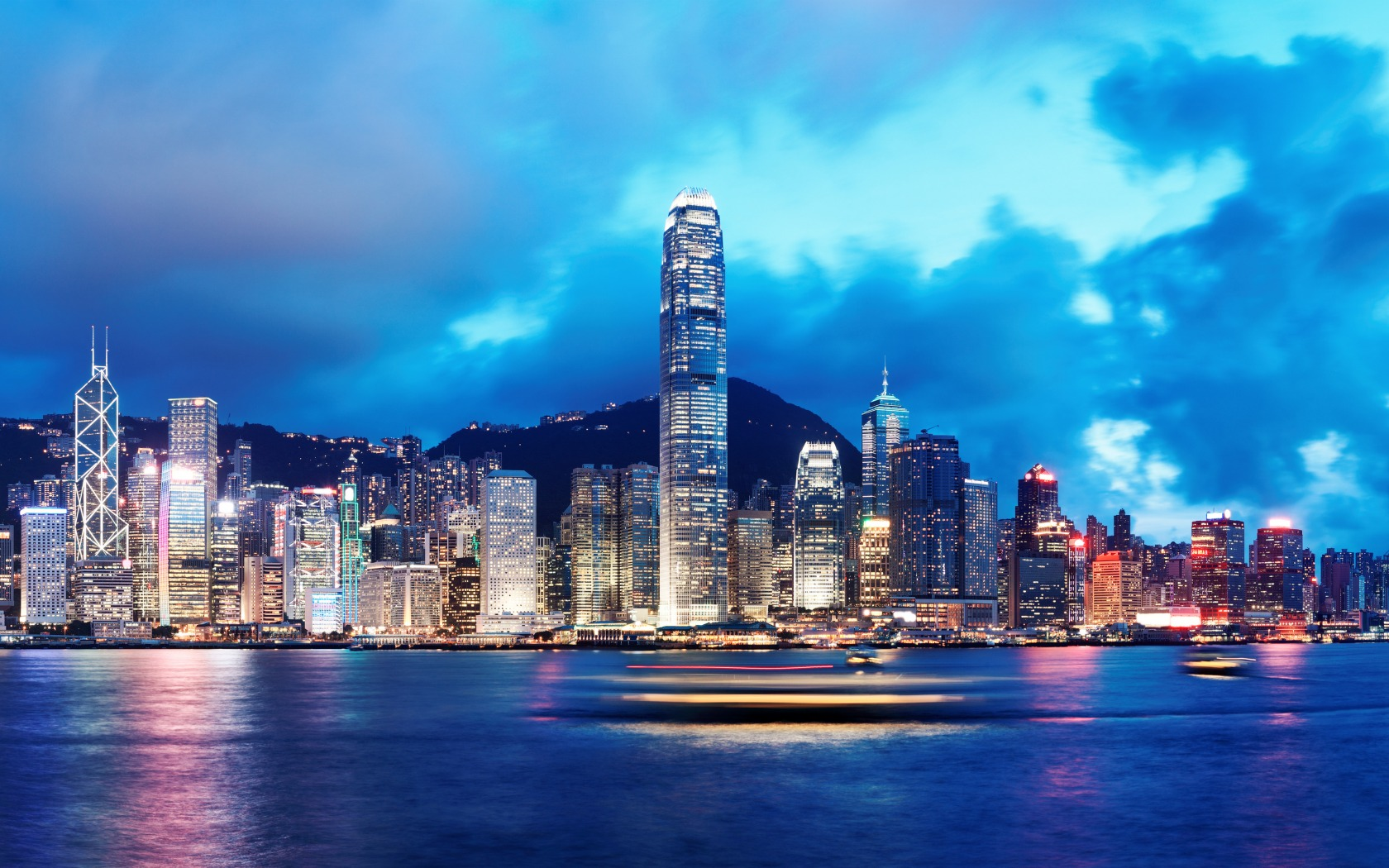 Cool 3d Ipad Wallpapers Hong Kong Wallpapers Pictures Images
