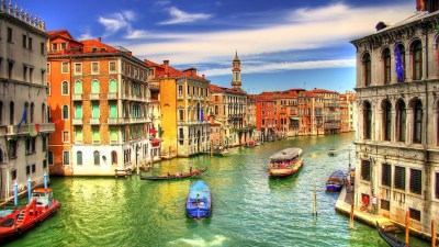 Italy Wallpapers, Pictures, Images