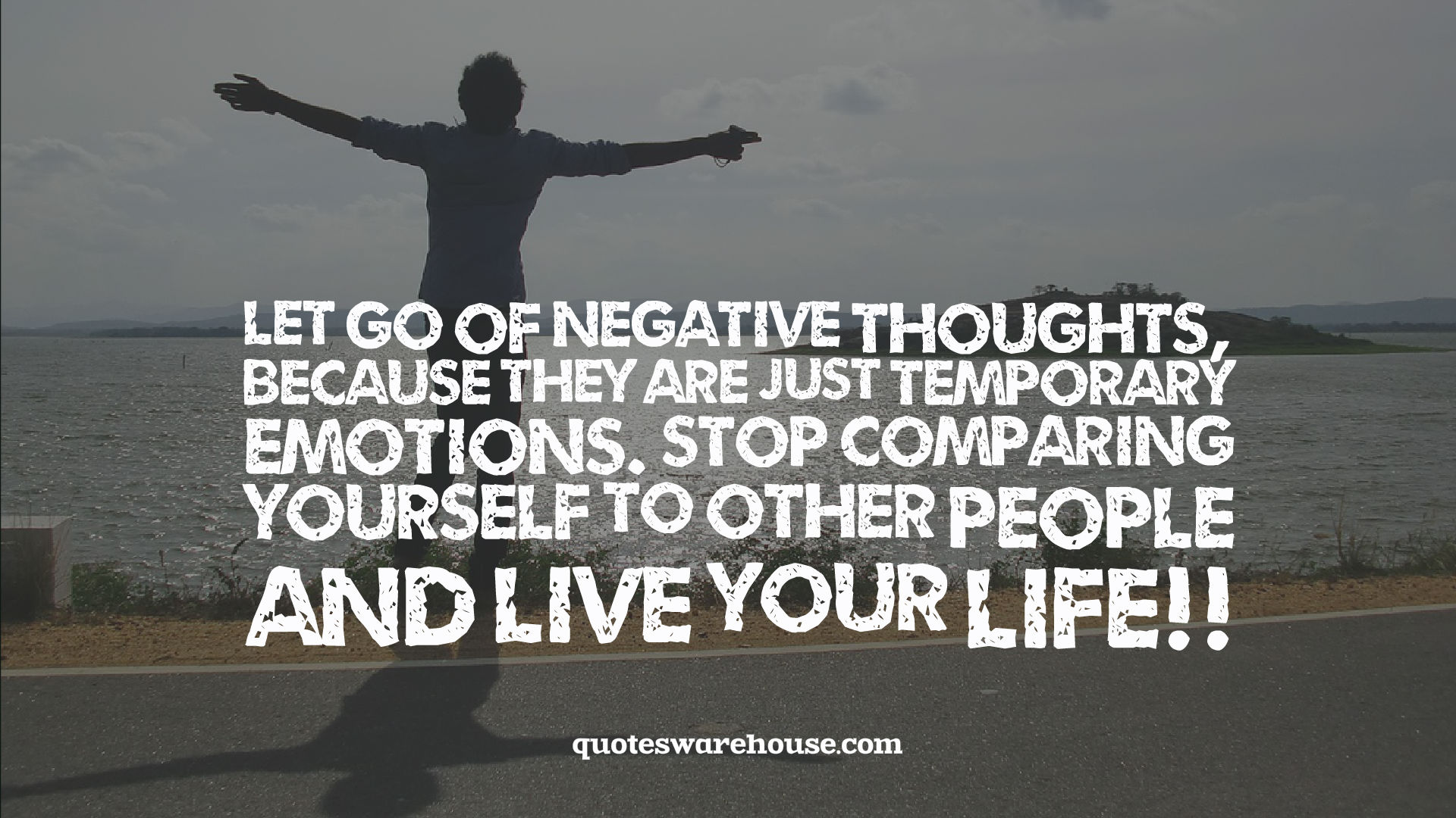 Best 3d Live Wallpaper Android 2015 Life Quote Wallpapers Pictures Images