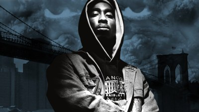Tupac Shakur Wallpapers, Pictures, Images