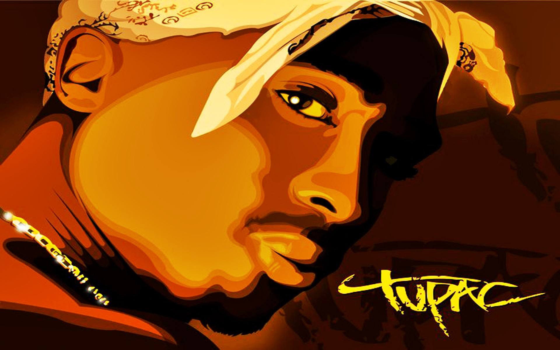Tupac Quotes Iphone Wallpaper Tupac Shakur Wallpapers Pictures Images
