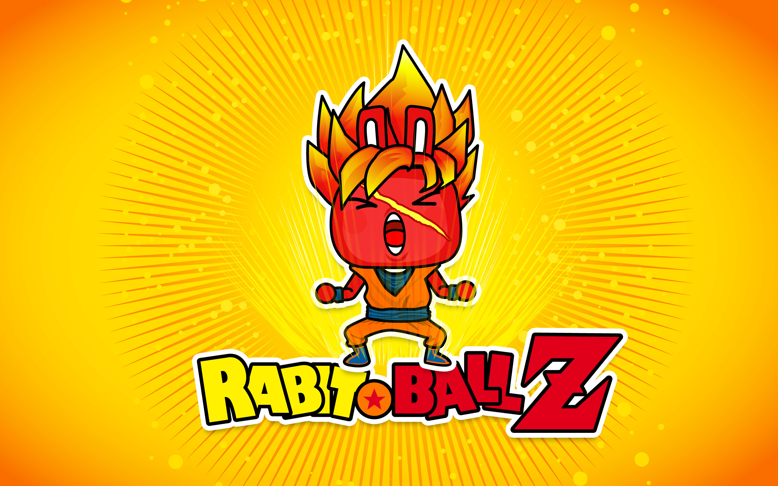 Dragon Ball Z Iphone Wallpaper Dragon Ball Z Wallpapers Pictures Images
