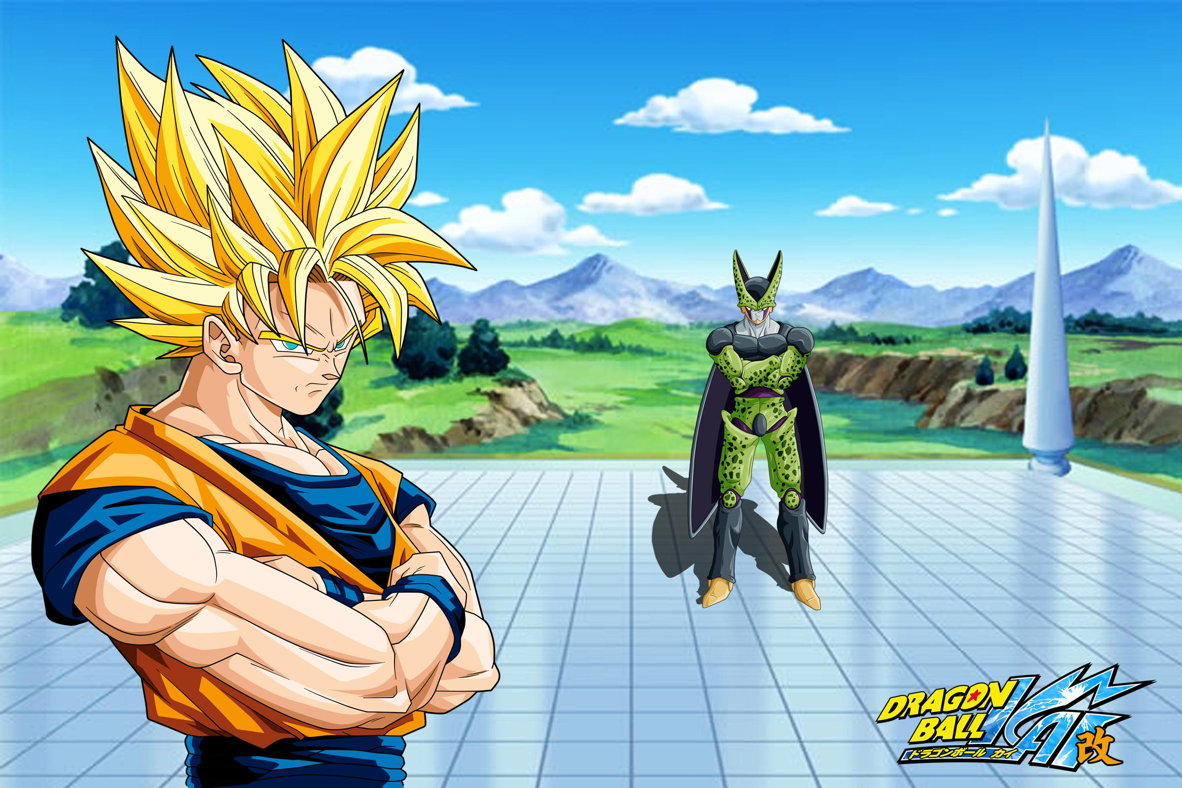 Wallpaper Iphone X Black Dragon Ball Z Wallpapers Pictures Images