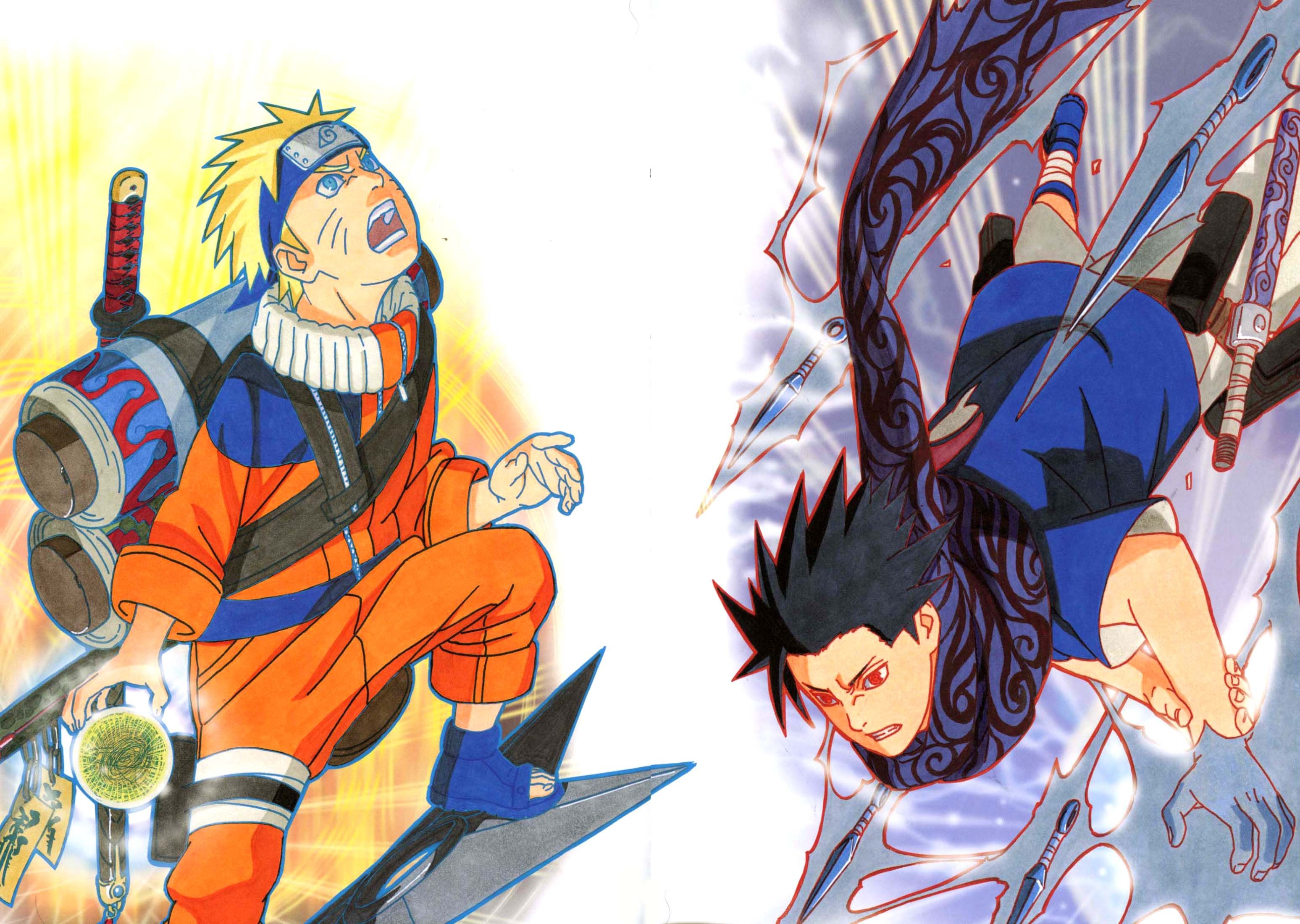 Japan Wallpaper Hd Iphone Naruto Wallpapers Pictures Images