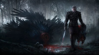 The Witcher 3 wallpapers, Pictures, Images