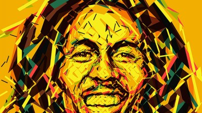 Bob Marley Wallpapers, Pictures, Images