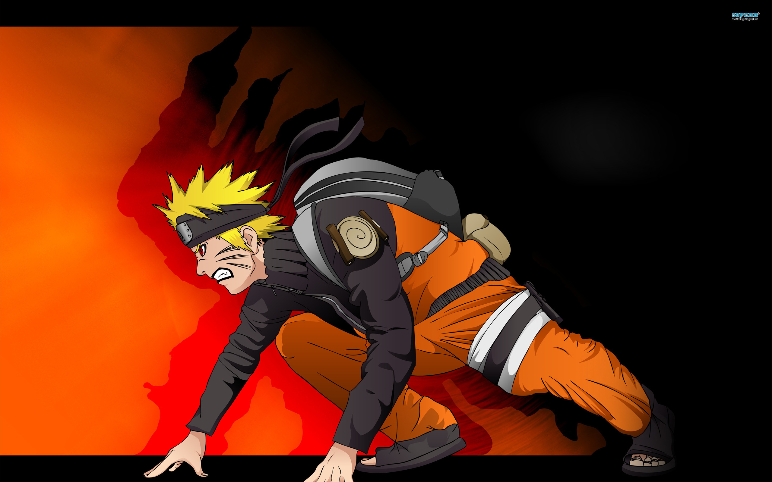 Naruto Wallpaper Hd Iphone 6 Naruto Wallpapers Pictures Images