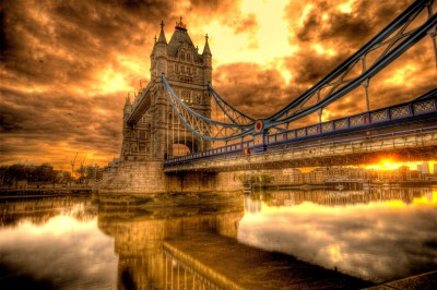 England Wallpapers, Pictures, Images