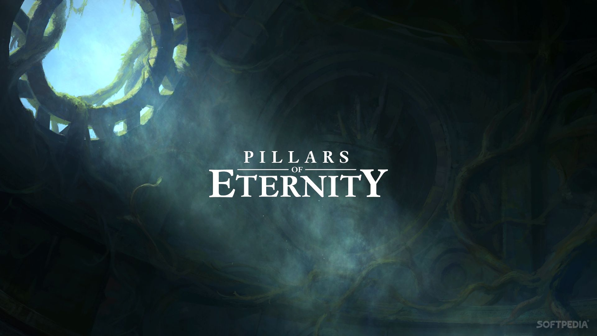 Gear Wallpaper Hd Pillars Of Eternity Wallpapers Pictures Images