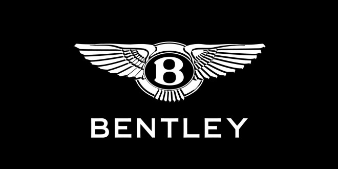 Famous Stars And Straps Wallpaper Iphone Bentley Logo Wallpapers Pictures Images