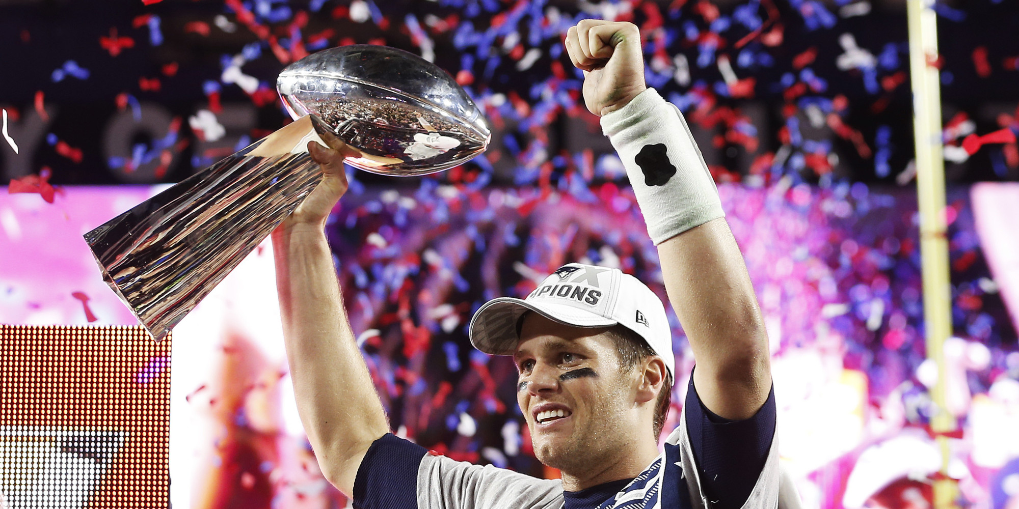 Patriots Wallpaper Hd Tom Brady Wallpapers Pictures Images
