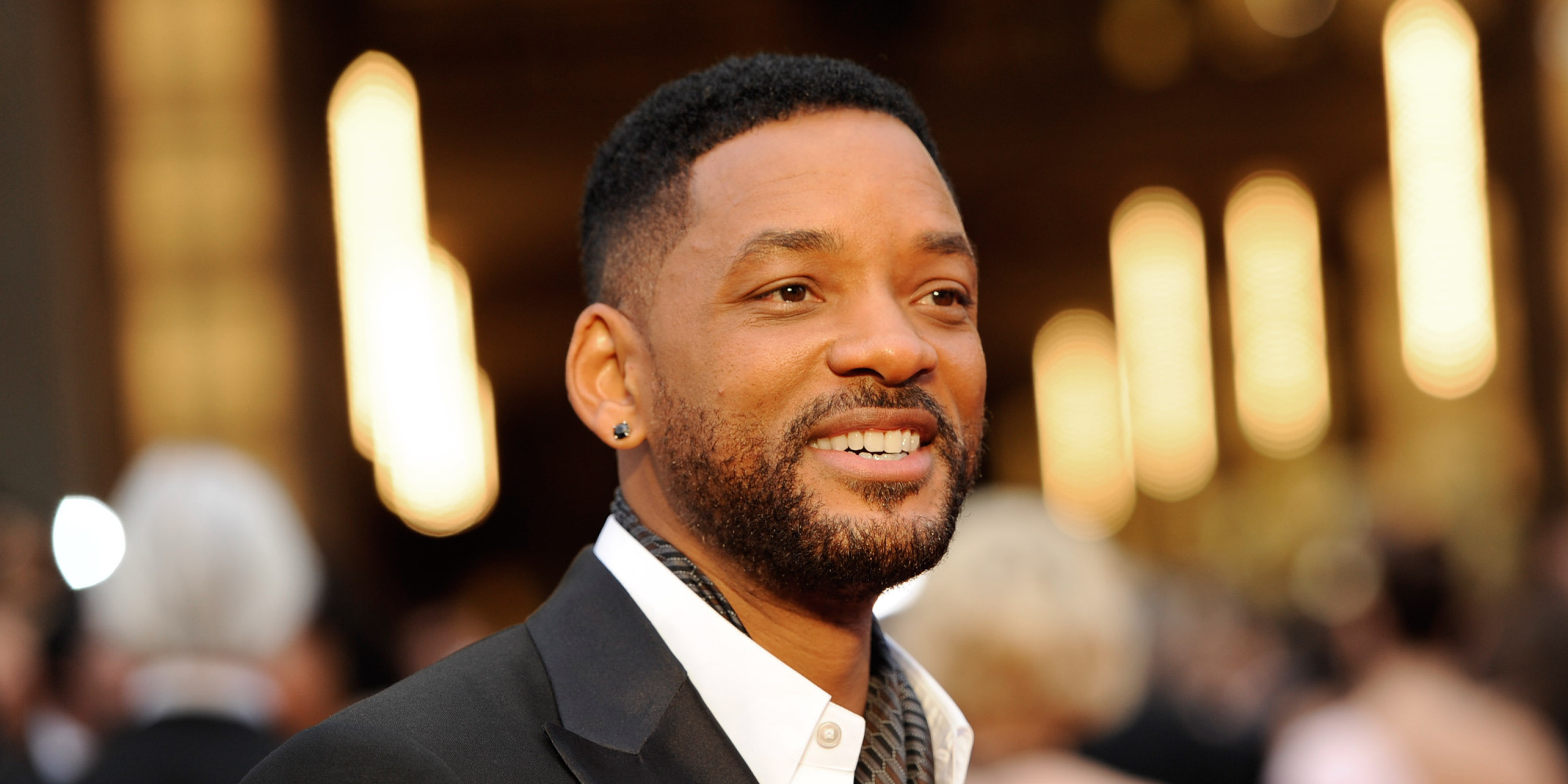 3d Wallpapers Abstract Desktop Backgrounds Will Smith Wallpapers Pictures Images