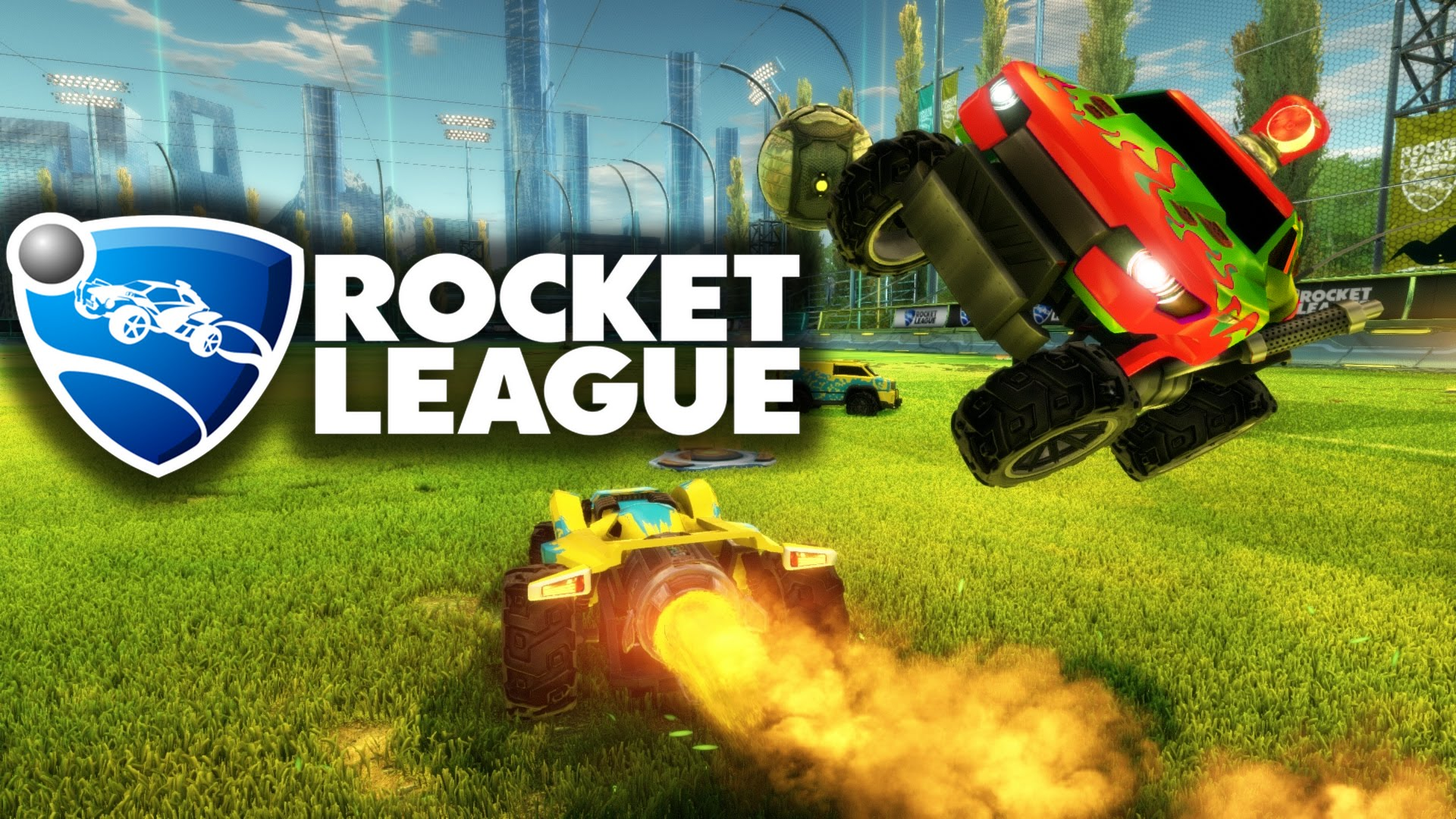 Best Wallpapers For Iphone 6 Rocket League Wallpapers Pictures Images