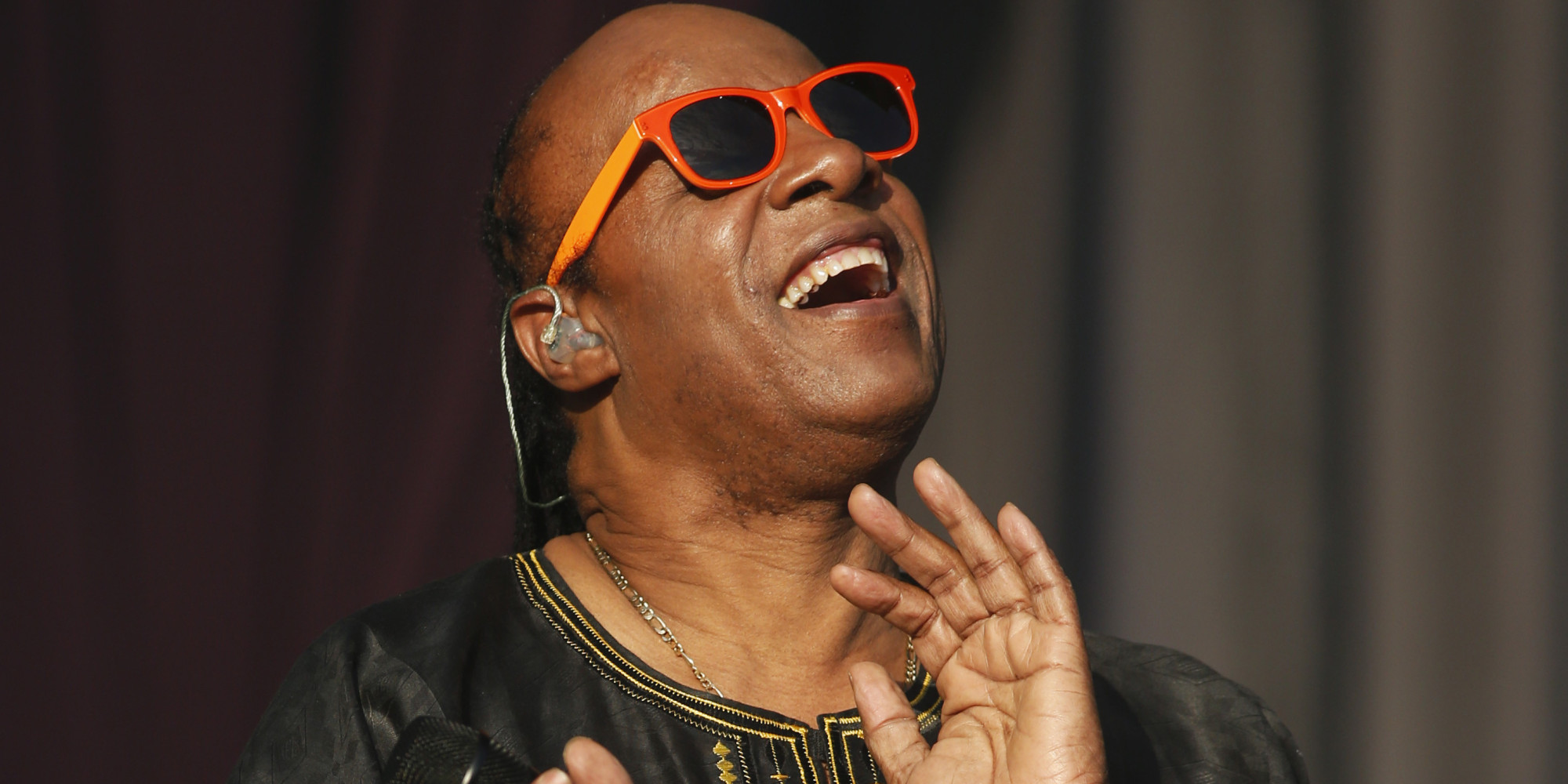 Beautiful 3d Wallpaper For Android Stevie Wonder Wallpapers Pictures Images