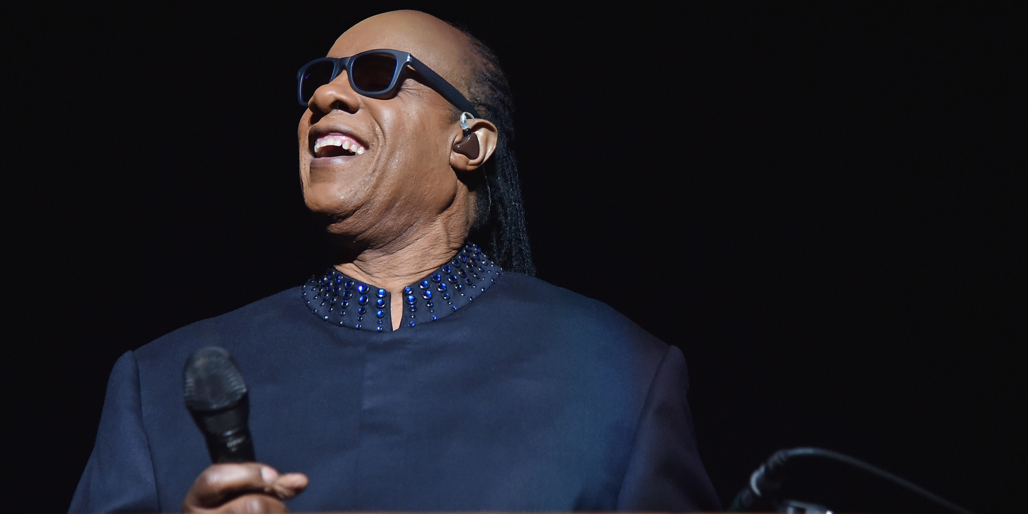 3d Live Wallpaper Download Pc Stevie Wonder Wallpapers Pictures Images